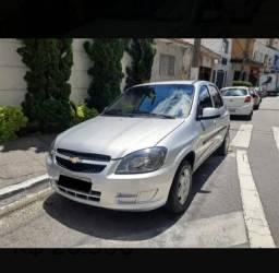 Chevrolet celta 1.0 (flex)