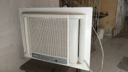 Ar condicionado predial Multiair 7500 Consul