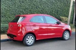 Grande oportunidade de comprar seu ford ka