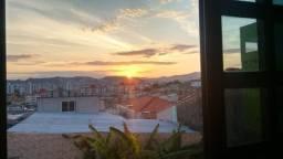 Casa com 4 dormitórios em capoeiras, Florianópolis