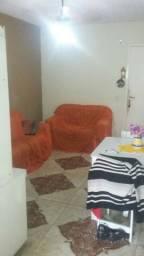 Alugo Apartamento em Bonsucesso  (direto c/ Proprietário)