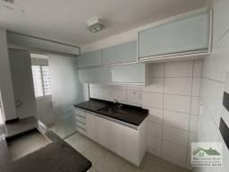 Apartamento ótimo - de 3 qts - ac financiamento