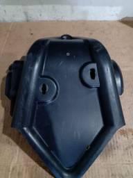 Protetor de carter para CRF 230