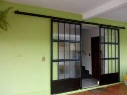 Apartamento no centro de São Pedro