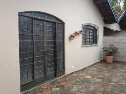 Casa à venda em Pederneiras