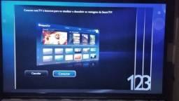 Smart TV Philips  47 polegadas