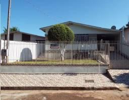 Casa Alvenaria Jardim Ipê