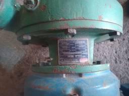 Motor bomba 5 cv monofásico
