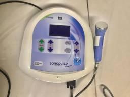 Sonopulse Compact 3mhz