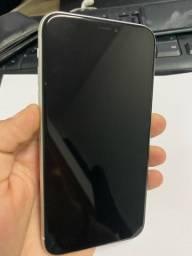 IPhone XR 128GB Branco