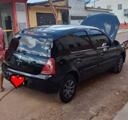 Renault clio exp 10 16v