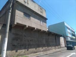 Terreno Aterrado - Imobiliária MR Imóveis