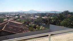 Aluga-se casa em Iguaba Grande