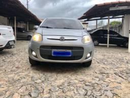 Fiat/Palio Attractive