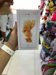Iphone 6S 32GB LACRADO/iphone 7 32GB LACRADO