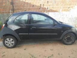 Ford ka 2007 , R$ 7500,00