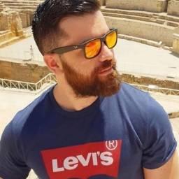 Óculos da Moda Ray-Ban
