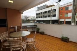 50m do mar - Apartamento 3 dormitórios (1suíte) - Praia Grande - Torres / RS