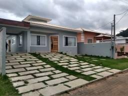 Casa em Condomínio em Maricá!!