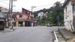 Excelente casa no centro de Itacuruçá