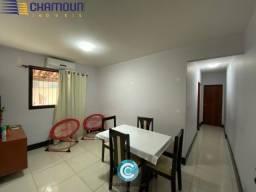 Apartamento à venda em Guarapari, 02 quartos, Praia do Morro