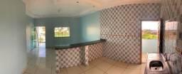 Alugo Apartamento de 3 quartos em Canaã dos Carajás