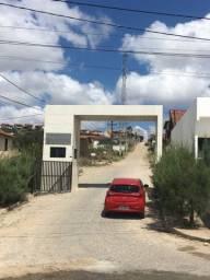 Alugo Casa em Gravatá no Residencial Serra da Estrela