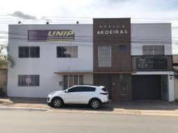 Imóvel Comercial - Venda, 350 mts, 12 salas, 5 banheiros, 2 andares