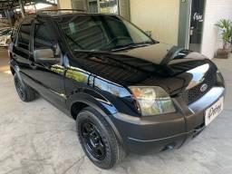 Ford Ecosport XLS 1.6 Mec. - Completa!!!