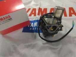 Carburador completo para o motor de popa F20