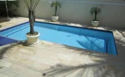Casa com piscina no forte 5 dias 5000,00