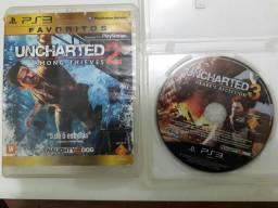 Jogos PS3 Vendo ou Troco
