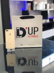 IPhone 7 Plus 128GB , seminovo , em perfeito estado