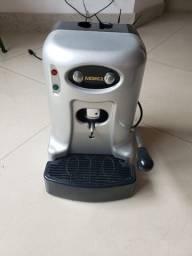 Máquina de café nemox