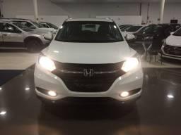 Honda HRV 1.8 EX - Imperdível