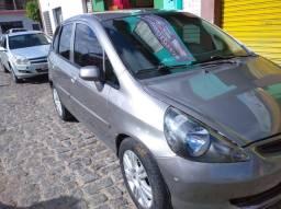 Vendo Honda FIT 2003/04
