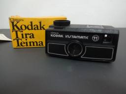 Camera fotográfica Kodak Instamatic 11