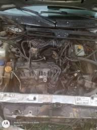 Motor 1.8 ap