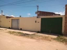 Duas casas localização top