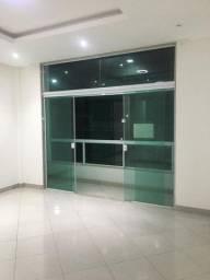 Alugo apartamento 2 quartos com suíte em Morada de Laranjeiras