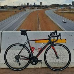 Caloi Strada Racing 2020