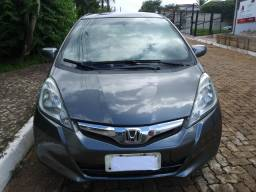 Honda/Fit LX Flex 1.4