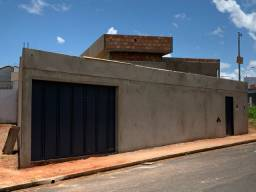 Casa Bairro Santa Rosa