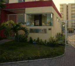 Excelente apartamento pronto pra morar, V/T quinta dos blocos , olinda , peixinhos