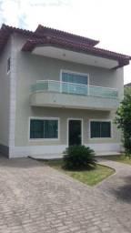 Casa a venda em Rio Das Ostras