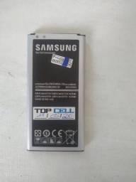 Bateria s5 sm g900m