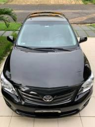 Corolla 2012 - 51Mil Km
