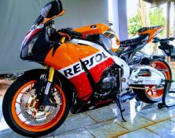 Cbr 1000 RR Repsol 2013/13