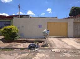 Casa, 2 Quartos, Balneário, Aluguel
