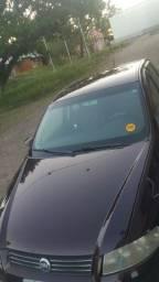 Fiat Stilo 1.8 8v 2003